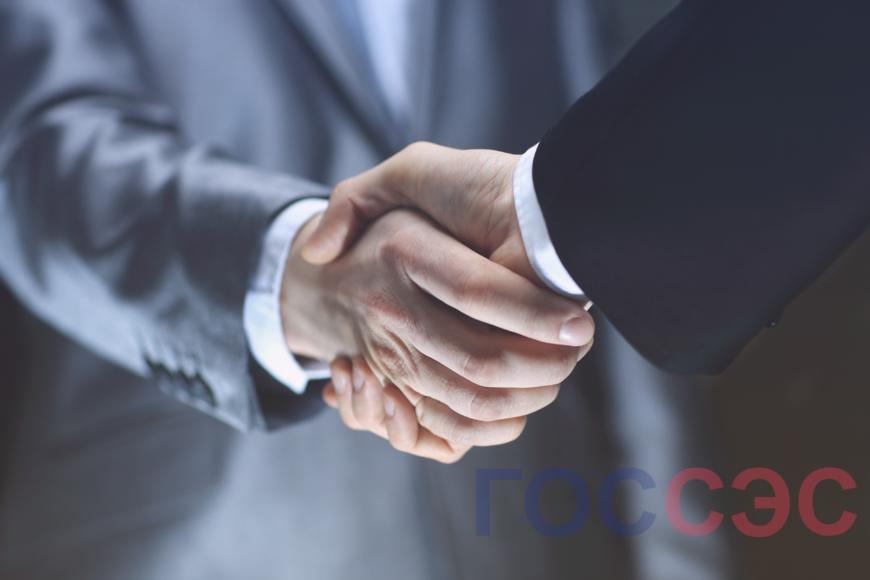 Роспотребнадзор и Минздрав Киргизи подписали соглашение