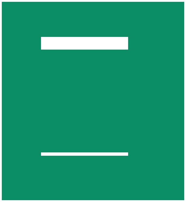 Фумигация домов<