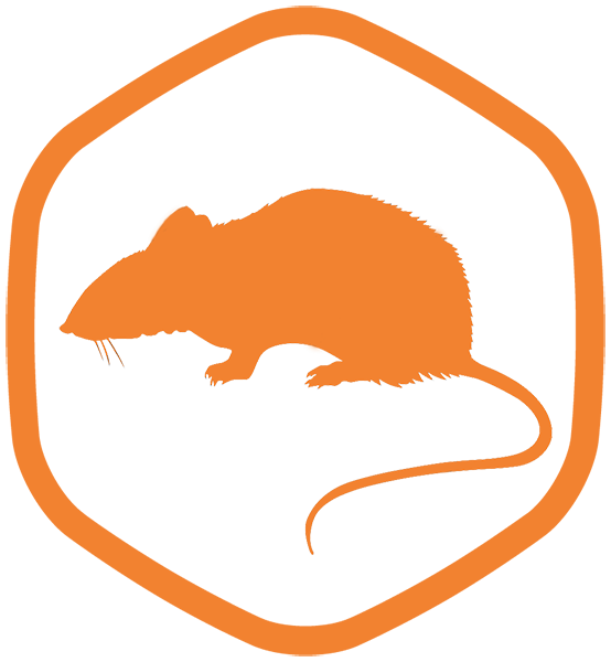 Уничтожение грызунов мышей и крыс