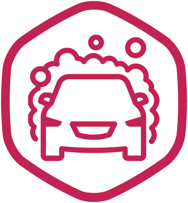 Санобработка кузова автомобиля