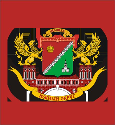 сэс Домодедовская