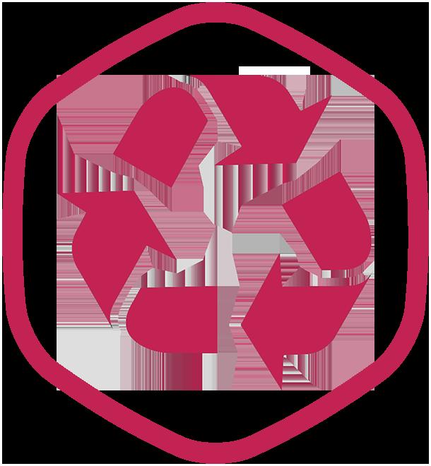 Вывоз биологических отходов