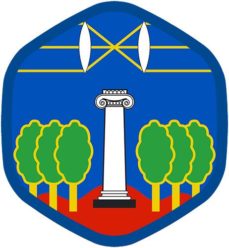 сэс Красногорск