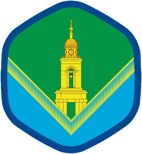 сэс Павловский Посад